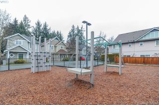 Photo 34: 3 2216 Sooke Road in VICTORIA: Co Hatley Park Row/Townhouse for sale (Colwood)  : MLS®# 420880