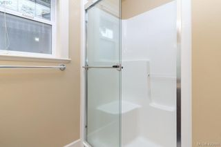Photo 22: 3 2216 Sooke Road in VICTORIA: Co Hatley Park Row/Townhouse for sale (Colwood)  : MLS®# 420880