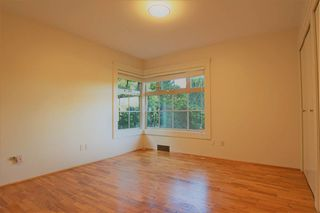 Photo 7: Langara Ave in Vancouver: Point Grey House for rent (Vancouver West)  : MLS®# AR122