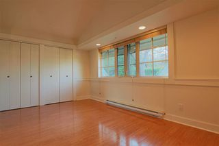 Photo 13: Langara Ave in Vancouver: Point Grey House for rent (Vancouver West)  : MLS®# AR122