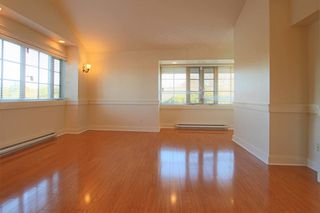 Photo 11: Langara Ave in Vancouver: Point Grey House for rent (Vancouver West)  : MLS®# AR122