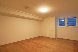 Photo 19: Langara Ave in Vancouver: Point Grey House for rent (Vancouver West)  : MLS®# AR122