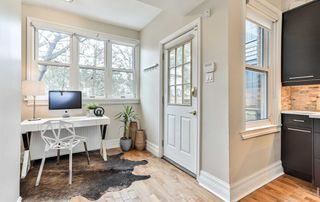 Photo 10: 200 Browning Ave in Toronto: Playter Estates-Danforth Freehold for sale (Toronto E03)  : MLS®# E4702267