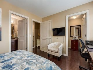 Photo 42: 307 VALLEY RIDGE Manor NW in Calgary: Valley Ridge Row/Townhouse for sale : MLS®# C4289268