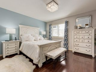 Photo 32: 307 VALLEY RIDGE Manor NW in Calgary: Valley Ridge Row/Townhouse for sale : MLS®# C4289268
