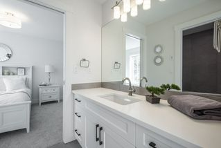Photo 33: 10988 74 Avenue in Edmonton: Zone 15 House Half Duplex for sale : MLS®# E4194651