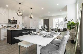Photo 18: 10988 74 Avenue in Edmonton: Zone 15 House Half Duplex for sale : MLS®# E4194651