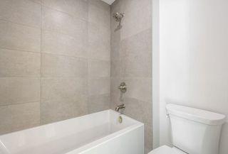 Photo 35: 10988 74 Avenue in Edmonton: Zone 15 House Half Duplex for sale : MLS®# E4194651