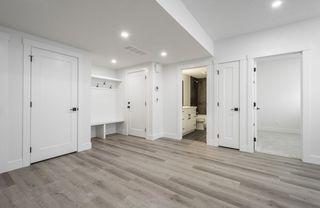 Photo 40: 10988 74 Avenue in Edmonton: Zone 15 House Half Duplex for sale : MLS®# E4194651