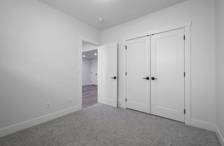 Photo 43: 10988 74 Avenue in Edmonton: Zone 15 House Half Duplex for sale : MLS®# E4194651