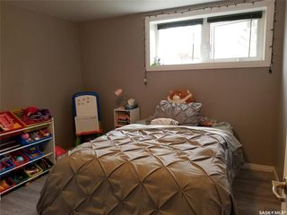 Photo 23: 448 4th Avenue East in Unity: Residential for sale : MLS®# SK806634