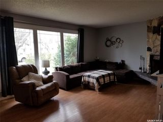 Photo 9: 448 4th Avenue East in Unity: Residential for sale : MLS®# SK806634