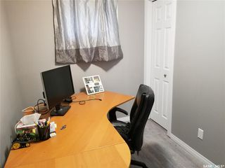 Photo 24: 448 4th Avenue East in Unity: Residential for sale : MLS®# SK806634