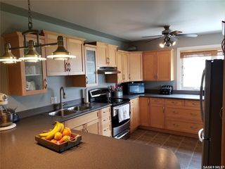 Photo 3: 448 4th Avenue East in Unity: Residential for sale : MLS®# SK806634