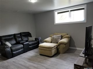 Photo 21: 448 4th Avenue East in Unity: Residential for sale : MLS®# SK806634