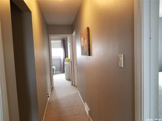 Photo 17: 448 4th Avenue East in Unity: Residential for sale : MLS®# SK806634