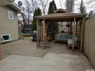 Photo 35: 448 4th Avenue East in Unity: Residential for sale : MLS®# SK806634