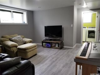 Photo 22: 448 4th Avenue East in Unity: Residential for sale : MLS®# SK806634