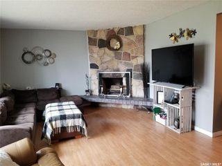 Photo 8: 448 4th Avenue East in Unity: Residential for sale : MLS®# SK806634