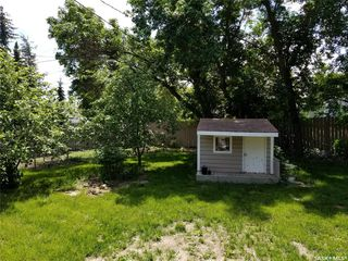 Photo 41: 448 4th Avenue East in Unity: Residential for sale : MLS®# SK806634