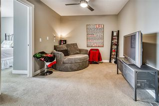 Photo 29: 123 BAYSPRINGS Terrace SW: Airdrie Row/Townhouse for sale : MLS®# C4297144