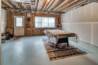 Photo 34: 123 BAYSPRINGS Terrace SW: Airdrie Row/Townhouse for sale : MLS®# C4297144