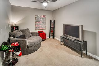 Photo 28: 123 BAYSPRINGS Terrace SW: Airdrie Row/Townhouse for sale : MLS®# C4297144