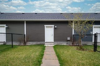 Photo 38: 123 BAYSPRINGS Terrace SW: Airdrie Row/Townhouse for sale : MLS®# C4297144