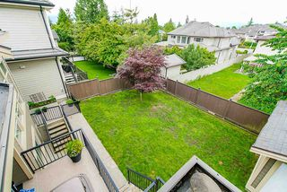 "Photo 26: 16782 BEECHWOOD Court in Surrey: Fraser Heights House for sale in ""Fraser Heights"" (North Surrey)  : MLS®# R2462544"