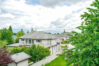 "Photo 25: 16782 BEECHWOOD Court in Surrey: Fraser Heights House for sale in ""Fraser Heights"" (North Surrey)  : MLS®# R2462544"