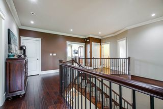 "Photo 31: 16782 BEECHWOOD Court in Surrey: Fraser Heights House for sale in ""Fraser Heights"" (North Surrey)  : MLS®# R2462544"