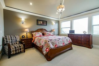 "Photo 20: 16782 BEECHWOOD Court in Surrey: Fraser Heights House for sale in ""Fraser Heights"" (North Surrey)  : MLS®# R2462544"