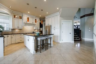 "Photo 8: 16782 BEECHWOOD Court in Surrey: Fraser Heights House for sale in ""Fraser Heights"" (North Surrey)  : MLS®# R2462544"