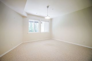 """Photo 32: 82 678 CITADEL Drive in Port Coquitlam: Citadel PQ Townhouse for sale in """"CITADEL POINT"""" : MLS®# R2469873"""