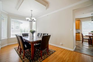"""Photo 7: 82 678 CITADEL Drive in Port Coquitlam: Citadel PQ Townhouse for sale in """"CITADEL POINT"""" : MLS®# R2469873"""