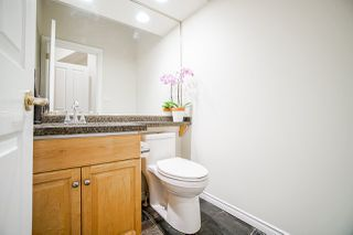 """Photo 21: 82 678 CITADEL Drive in Port Coquitlam: Citadel PQ Townhouse for sale in """"CITADEL POINT"""" : MLS®# R2469873"""
