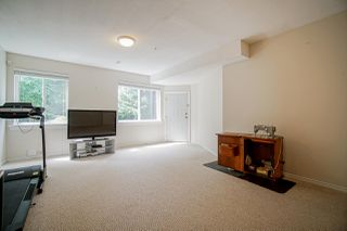 """Photo 31: 82 678 CITADEL Drive in Port Coquitlam: Citadel PQ Townhouse for sale in """"CITADEL POINT"""" : MLS®# R2469873"""