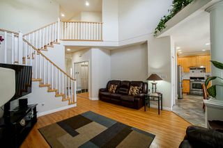 """Photo 17: 82 678 CITADEL Drive in Port Coquitlam: Citadel PQ Townhouse for sale in """"CITADEL POINT"""" : MLS®# R2469873"""