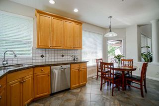 """Photo 12: 82 678 CITADEL Drive in Port Coquitlam: Citadel PQ Townhouse for sale in """"CITADEL POINT"""" : MLS®# R2469873"""