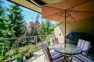 """Photo 35: 82 678 CITADEL Drive in Port Coquitlam: Citadel PQ Townhouse for sale in """"CITADEL POINT"""" : MLS®# R2469873"""