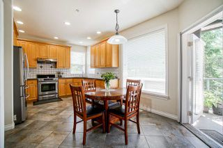 """Photo 14: 82 678 CITADEL Drive in Port Coquitlam: Citadel PQ Townhouse for sale in """"CITADEL POINT"""" : MLS®# R2469873"""