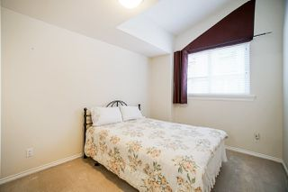 """Photo 26: 82 678 CITADEL Drive in Port Coquitlam: Citadel PQ Townhouse for sale in """"CITADEL POINT"""" : MLS®# R2469873"""