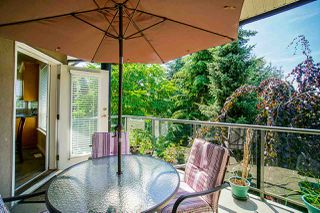 """Photo 34: 82 678 CITADEL Drive in Port Coquitlam: Citadel PQ Townhouse for sale in """"CITADEL POINT"""" : MLS®# R2469873"""