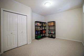 """Photo 33: 82 678 CITADEL Drive in Port Coquitlam: Citadel PQ Townhouse for sale in """"CITADEL POINT"""" : MLS®# R2469873"""