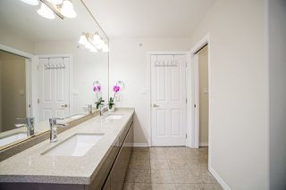 """Photo 28: 82 678 CITADEL Drive in Port Coquitlam: Citadel PQ Townhouse for sale in """"CITADEL POINT"""" : MLS®# R2469873"""