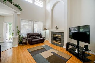 """Photo 16: 82 678 CITADEL Drive in Port Coquitlam: Citadel PQ Townhouse for sale in """"CITADEL POINT"""" : MLS®# R2469873"""