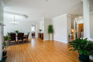 """Photo 6: 82 678 CITADEL Drive in Port Coquitlam: Citadel PQ Townhouse for sale in """"CITADEL POINT"""" : MLS®# R2469873"""