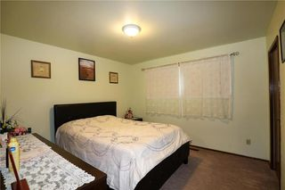 Photo 17: 5 Twin Oaks Place in Grunthal: R16 Residential for sale : MLS®# 202015733