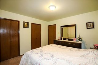 Photo 18: 5 Twin Oaks Place in Grunthal: R16 Residential for sale : MLS®# 202015733