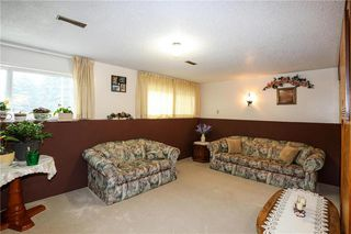 Photo 14: 5 Twin Oaks Place in Grunthal: R16 Residential for sale : MLS®# 202015733